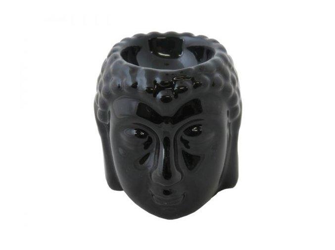 Aromalampa - BUDDHA