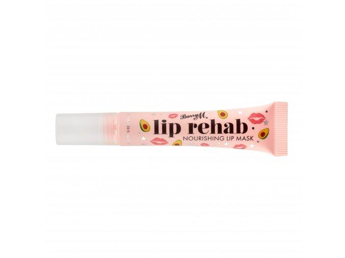 Lip Rehab (1)
