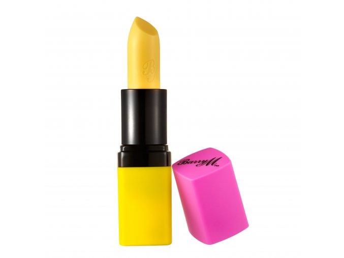 Unicorn Colour Changing Lip Paint ULP 5019301019951