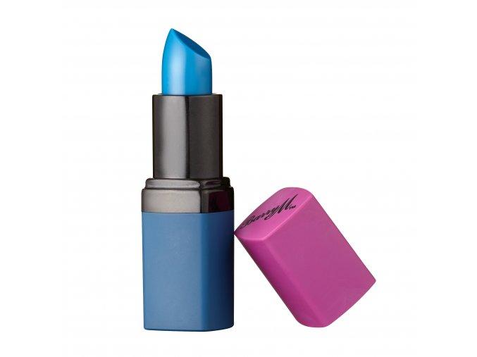 Neptune Colour Changing Lip Paint NLP 5019301019975