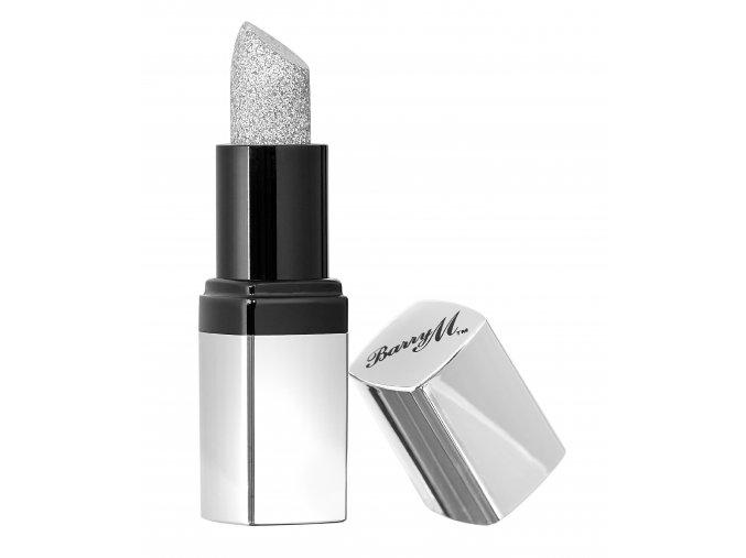 Glitzstick Glitter Lip Paint LPN105 5019301011948
