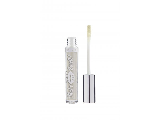 Thats Swell XXL Extreme Lip Plumper Diamond PLG9 5019301000140