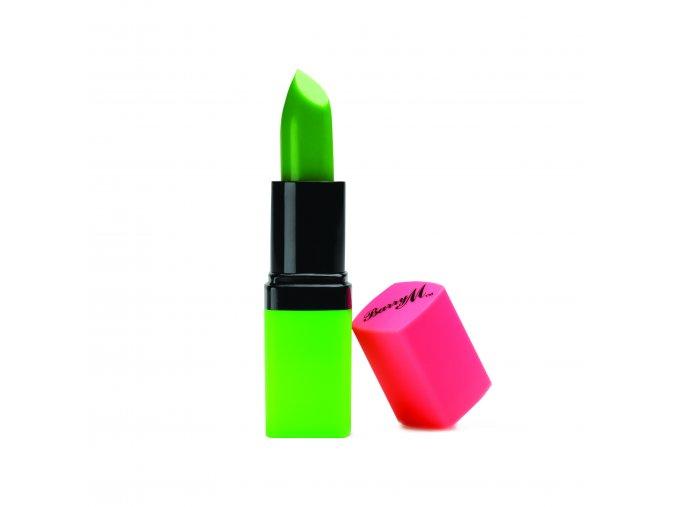 Colour Changing Lip Paint Genie GLP 5019301019999