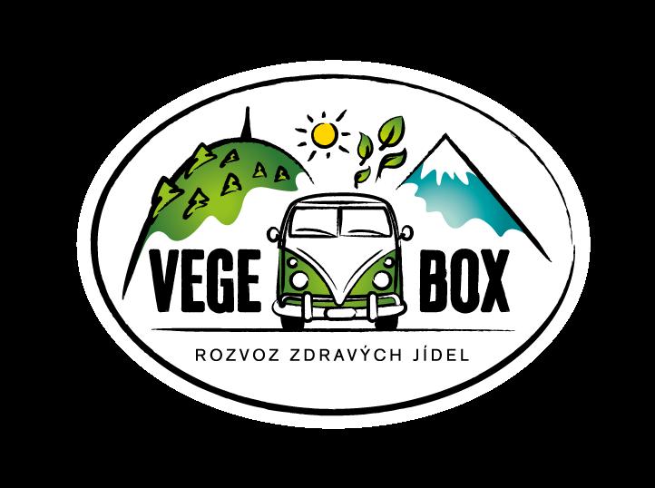 VEGEBOX_Logo_FINAL