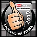 Velba.cz výrobce a prodejce koupelové kosmetiky