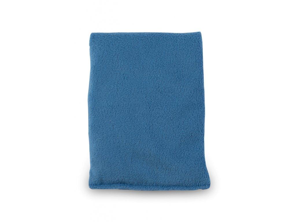 Bylinný ohřevový polštářek bambino - litsea cubeba
