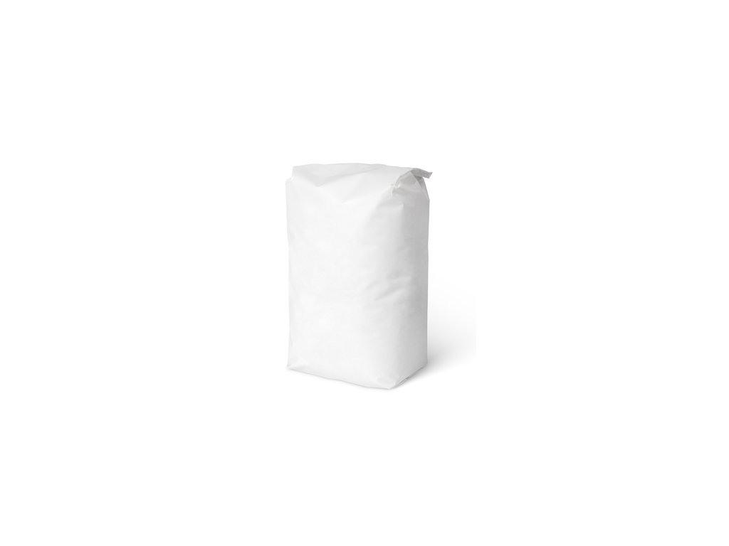 Živá magnéziová sůl 25 kg