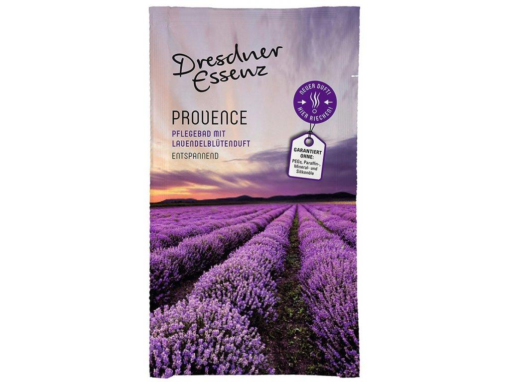 Levandule Provence 60 g