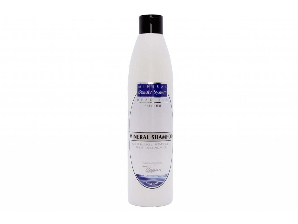 www.velba.cz mineral shampoo64050.MAIN