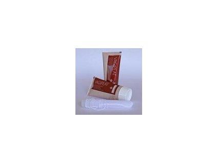 Vaginální slatinný tampon (8 ks) Vagipeat