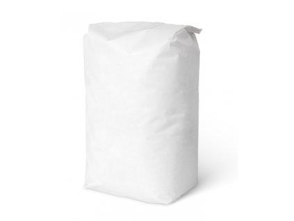 Termální jódobromová minerální koupelová sůl - 20 kg