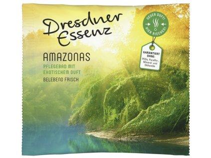 Amazonie 60 g