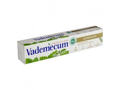 vademecum complete