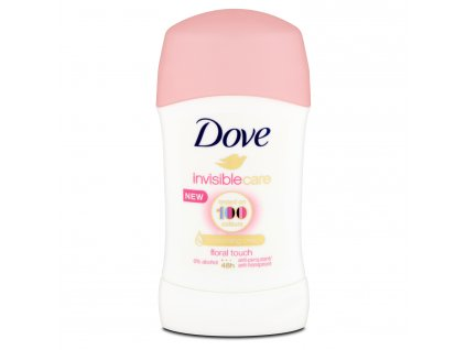 Dove deostick Invisible Care, 40 ml