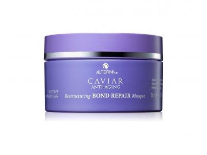alterna caviar anti aging maska