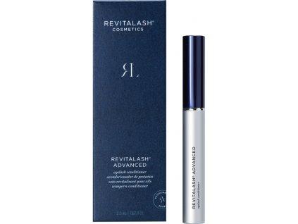 RevitaLash Advanced Eyelash Conditioner sérum na řasy, 2 ml