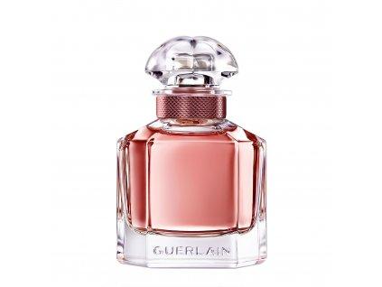 guerlain mon guerlain eau de parfum intense 50ml