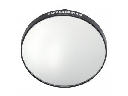 Zrcadlo Tweezerman Tweezermate 12x Magnification Mirror