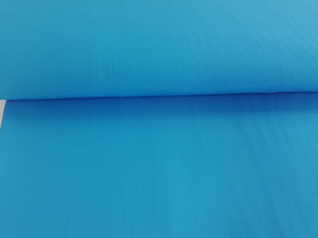 světle mocrý softshell (1)