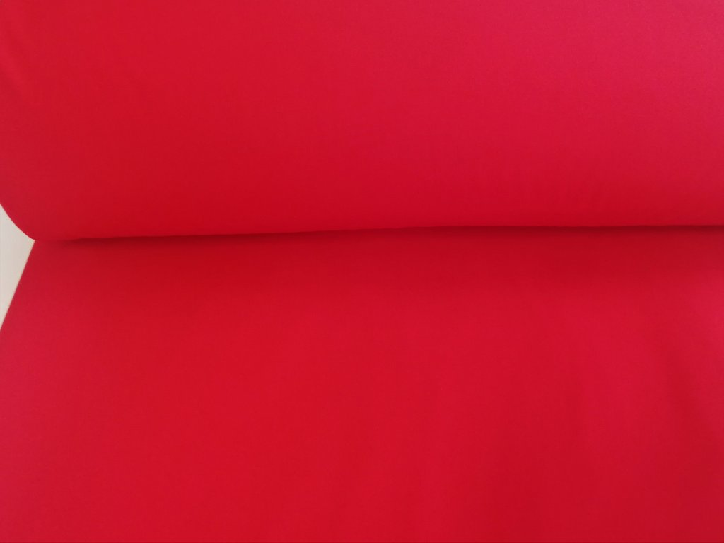 červený softshell (2)