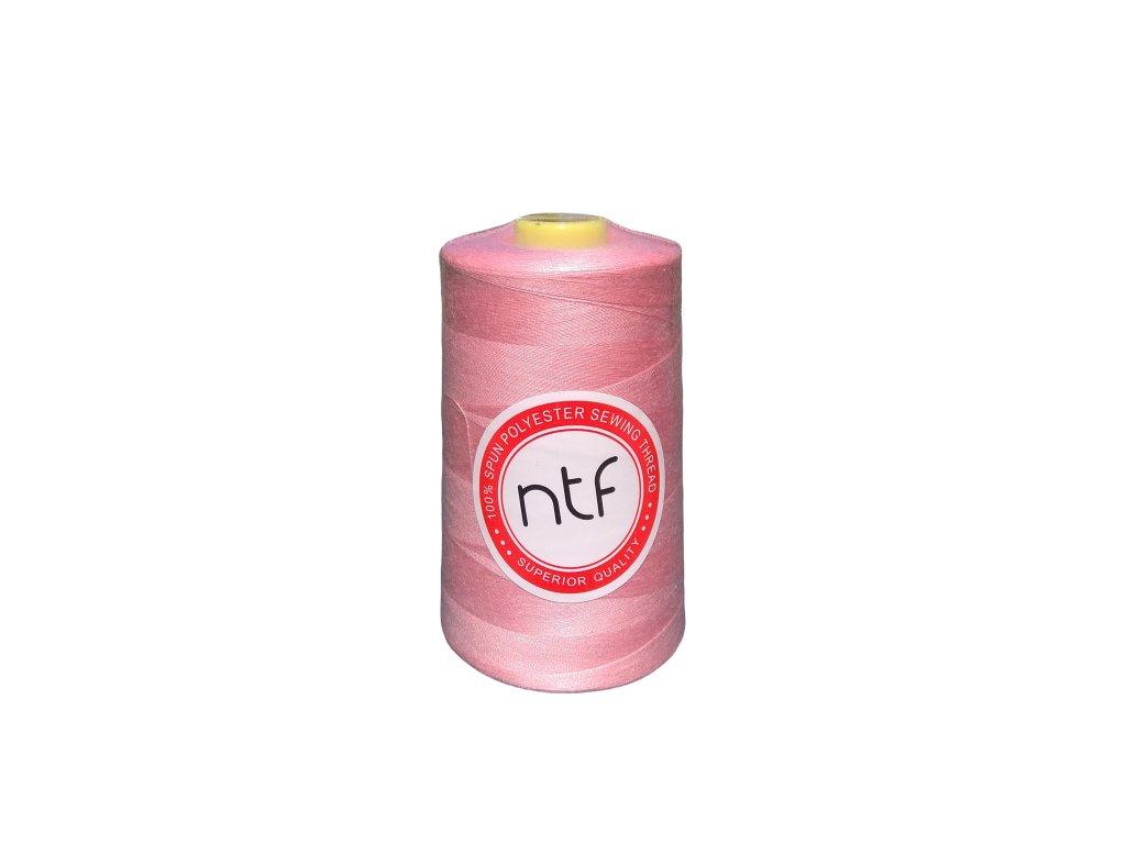 NTF jemne ruzova 551