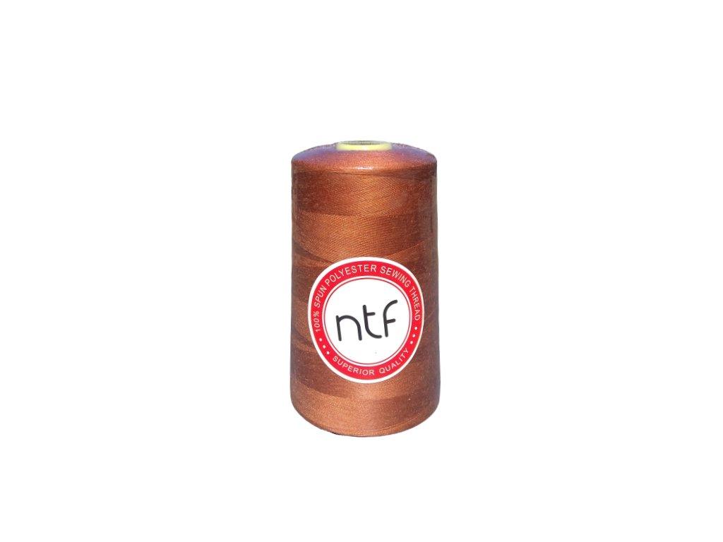 NTF skoricova 723