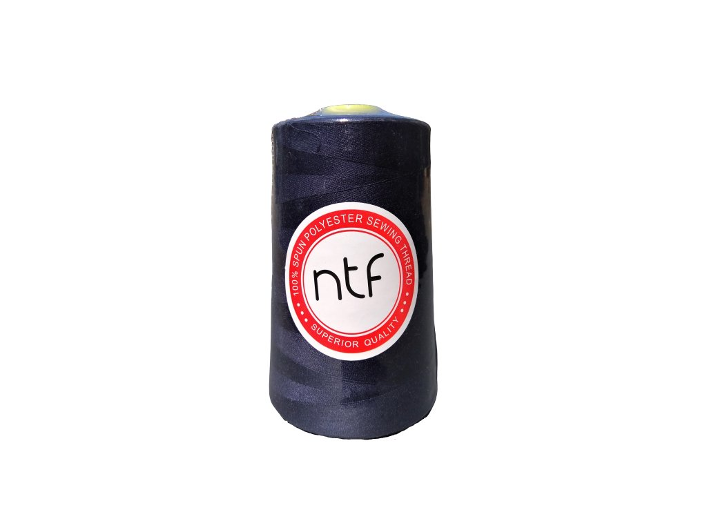 NTF tmave modra 804 2