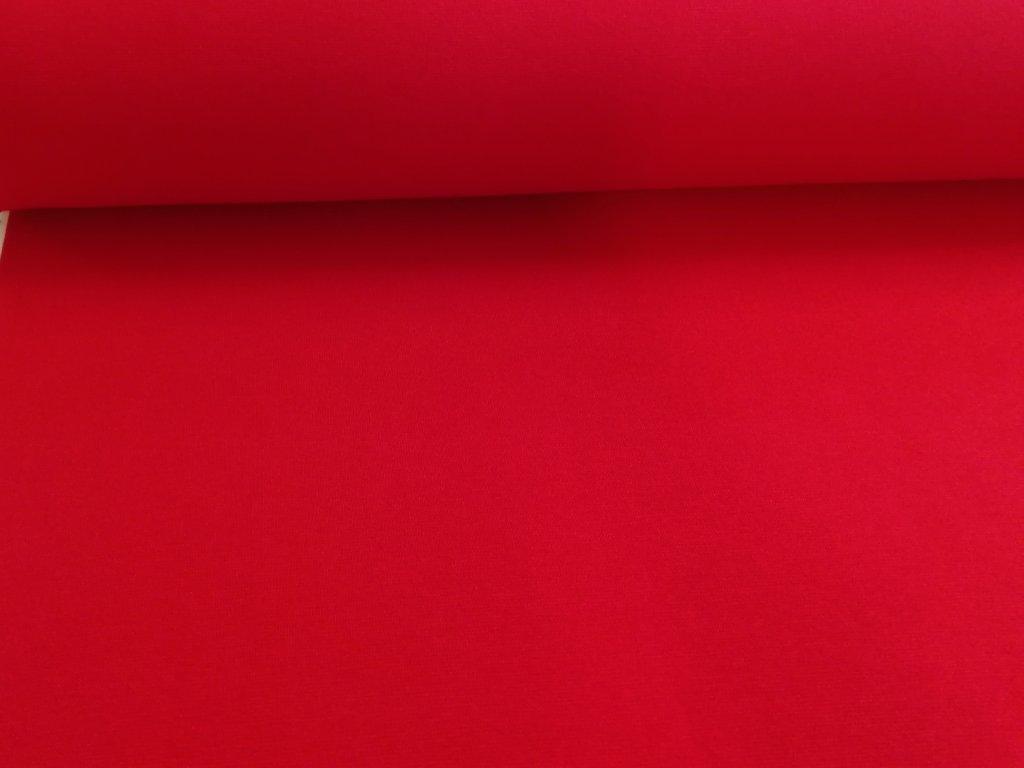 náplet červený (2)