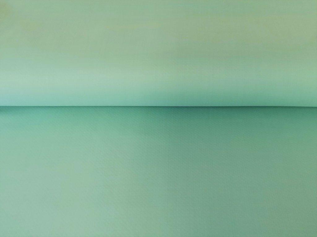 zelený mentol (2)