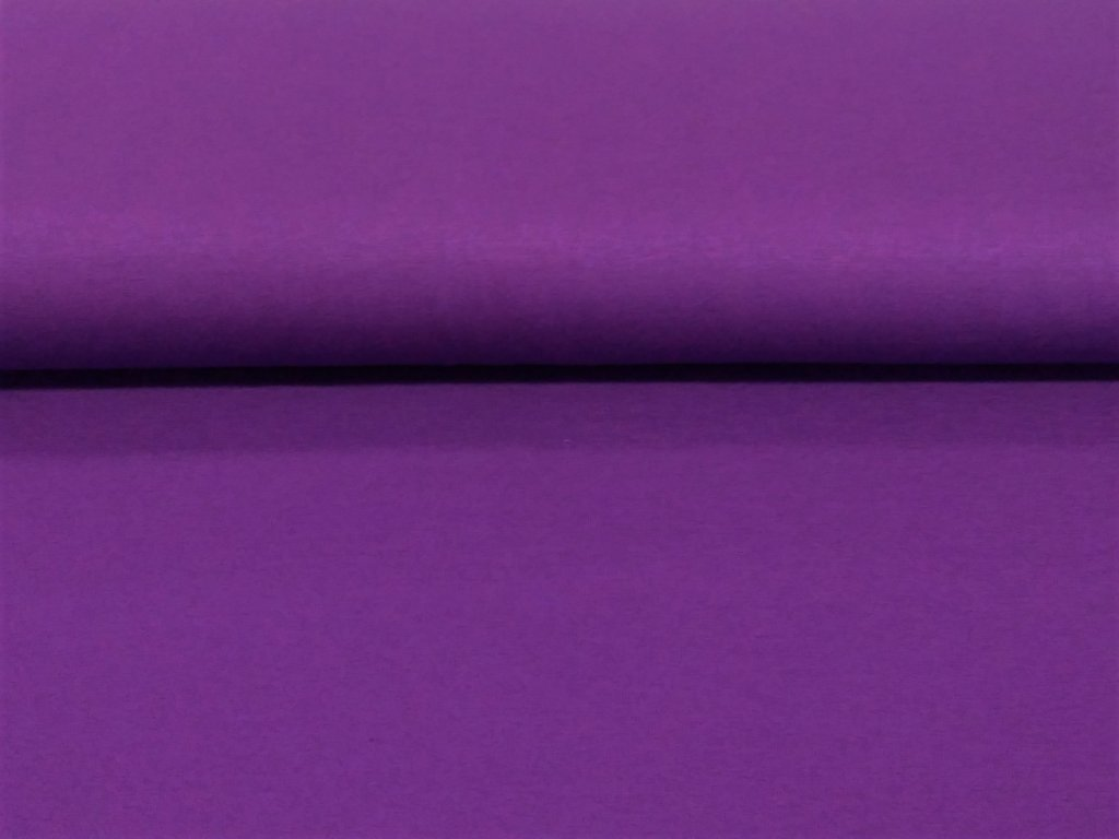 uplet s elastanem fialov