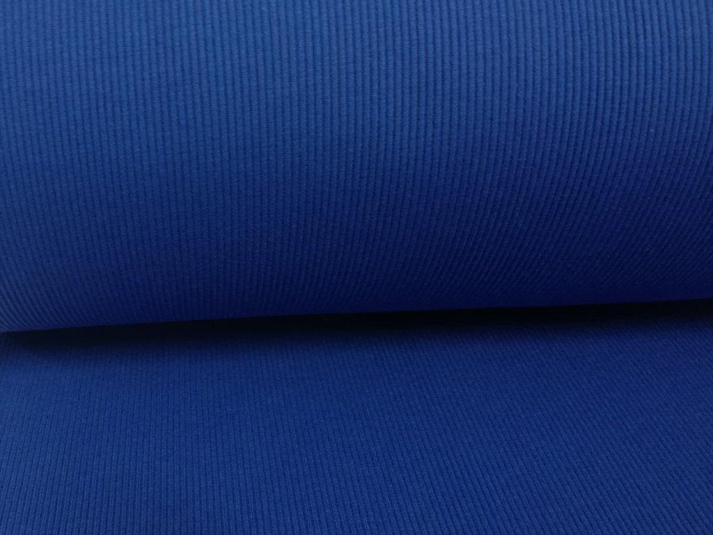 naplet zebro kralovsky modre