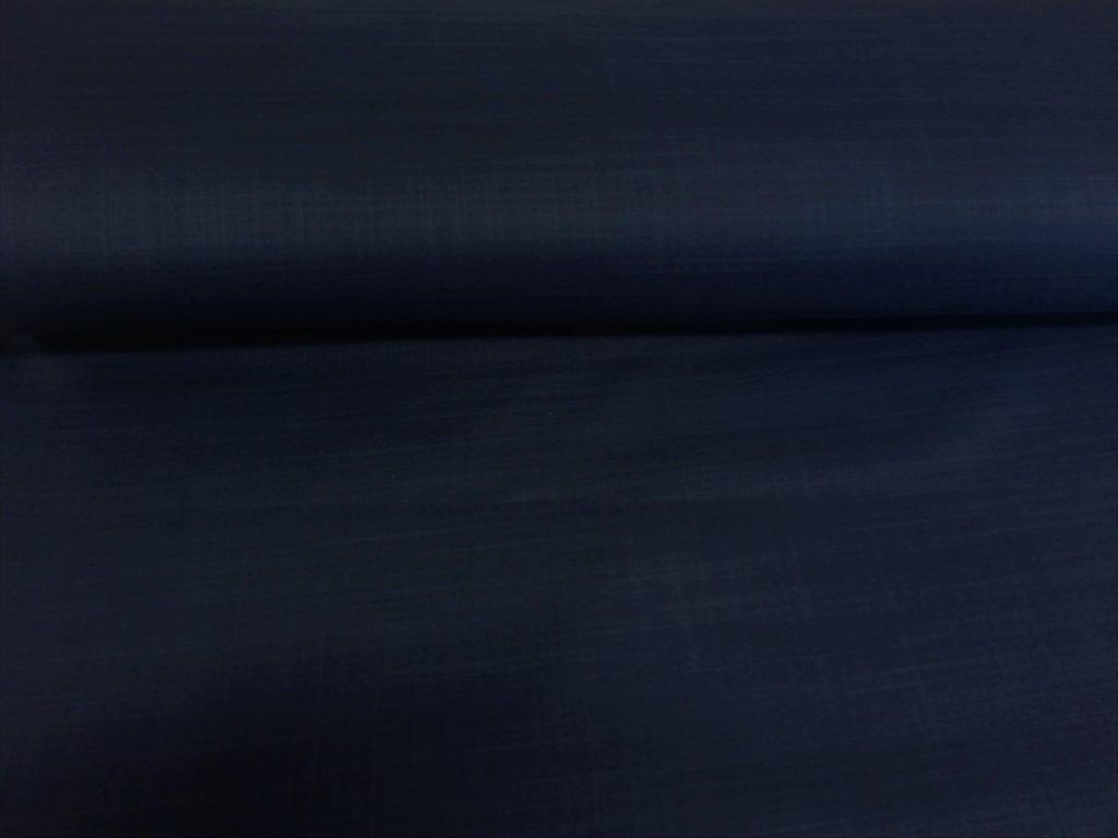 jarná softshell modrý jeans (3)