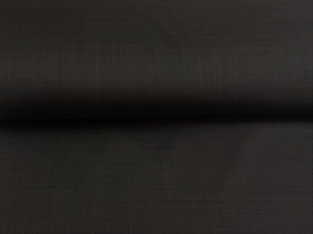 jarní softshell šedý grafit (3)