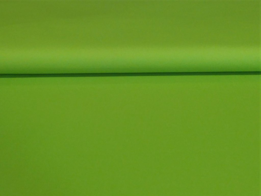 letni pruzny softshell zeleny hrasek