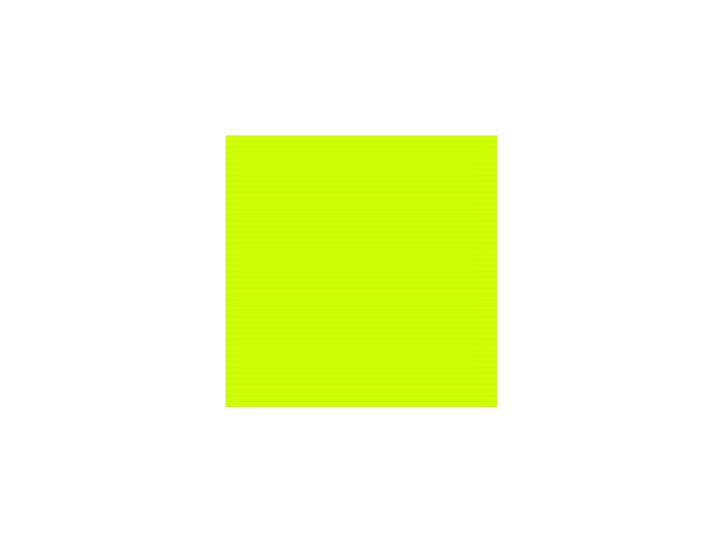 letni softshell neon zluty