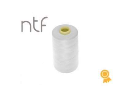 NTF 5000Y bila