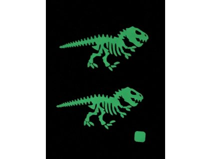 dinosauri svitici 2