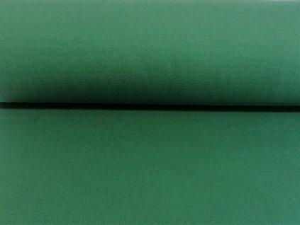 lahvově zelený světlý