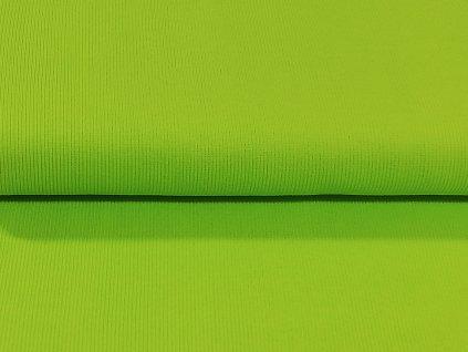 naplet zebro neon