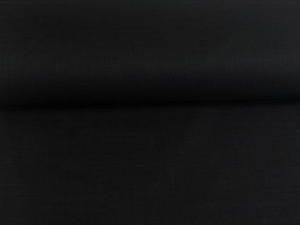 jarní softshell černý (2)