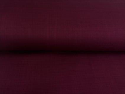 jarní softshell bordó (2)