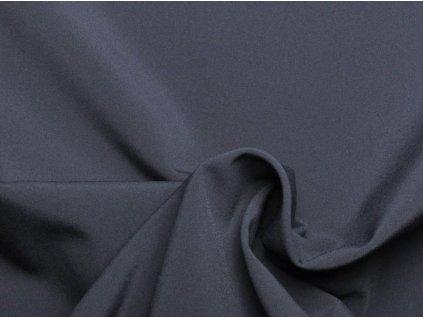 šedý soft