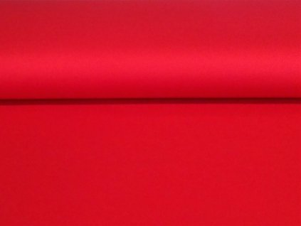 letni softshell pruzny cerveny