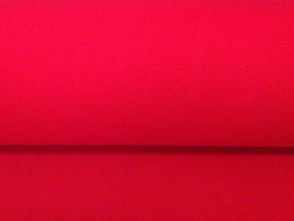 naplet cerveny