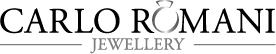 Velkoobchod Carlo Romani - krásné šperky a pašmínové šály