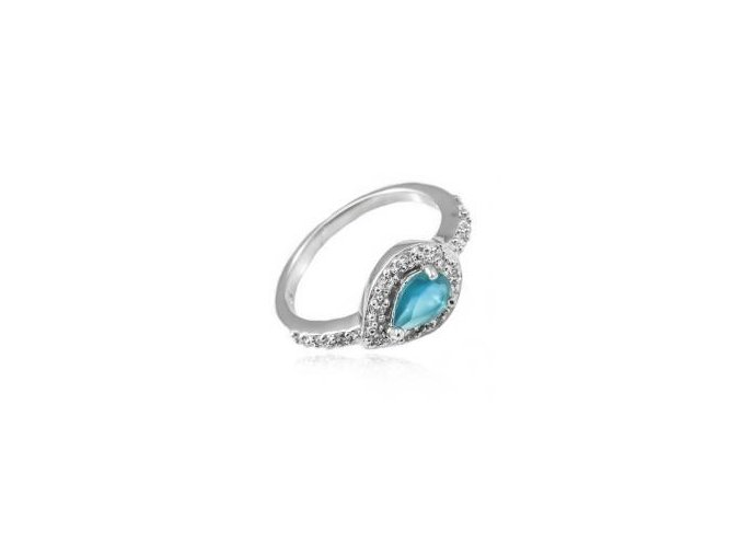 Prsten Šarlota