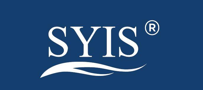 Nově u nás zakoupíte kosmetiku značky Syis