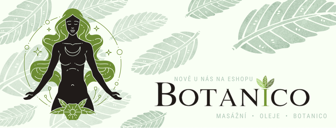 botanico PC
