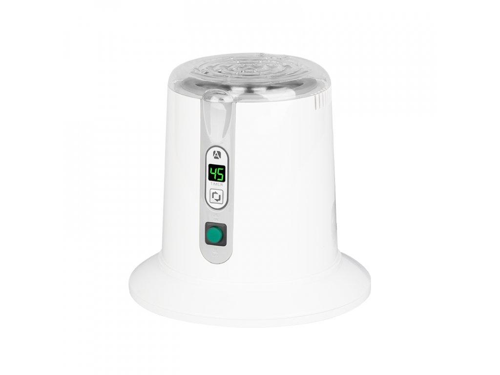 Kuličkový sterilizátor S-01