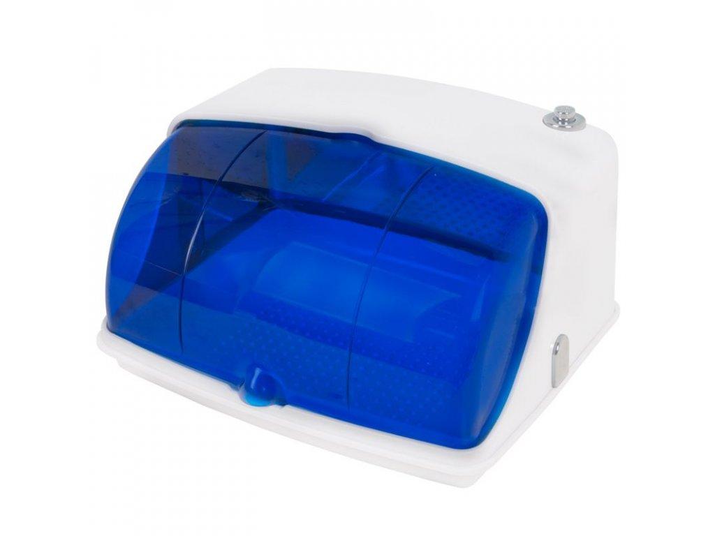 UV-C VELKÝ STERILIZÁTOR modrý